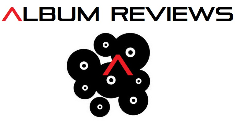album reviews2